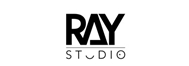 RAY的模型世界